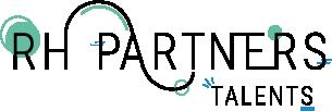 RH Partners Talent
